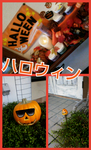 Collage 2013-10-10 09_51_07.png