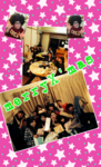 Collage 2013-12-11 00_05_56.png